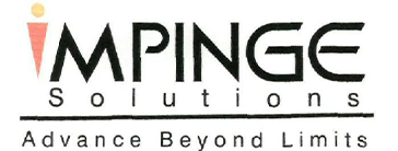 Impinge-Solutions
